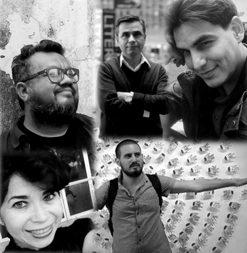collage_ganadores_pel2016