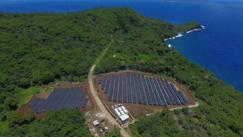 energia-solar-parque-en-samoa-eu