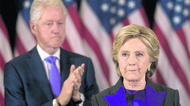 hillary-clinton-presidente-donald-trump_iecima20161110_0011_7