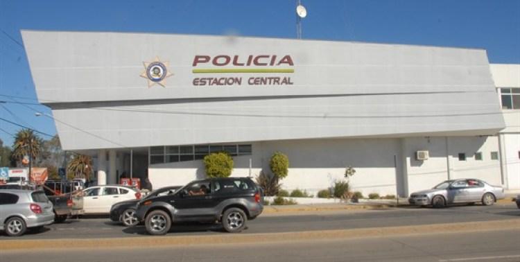 policia-eda-edificio