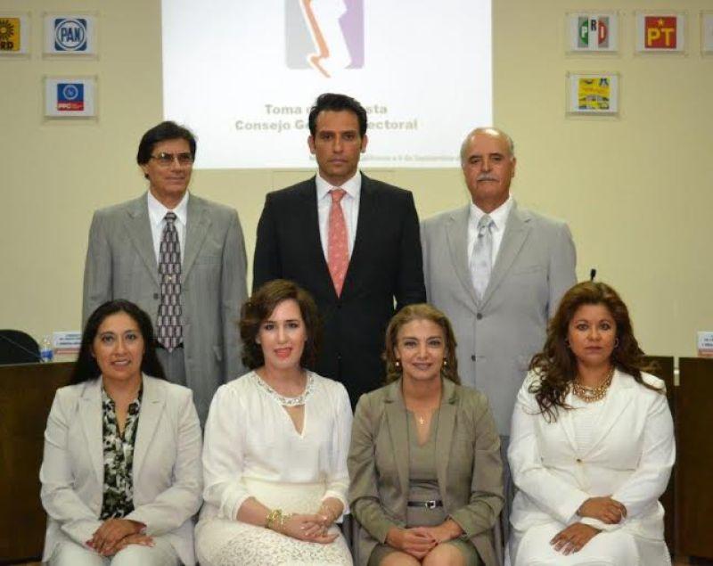 consejeros-electorales-bc-2015-2016