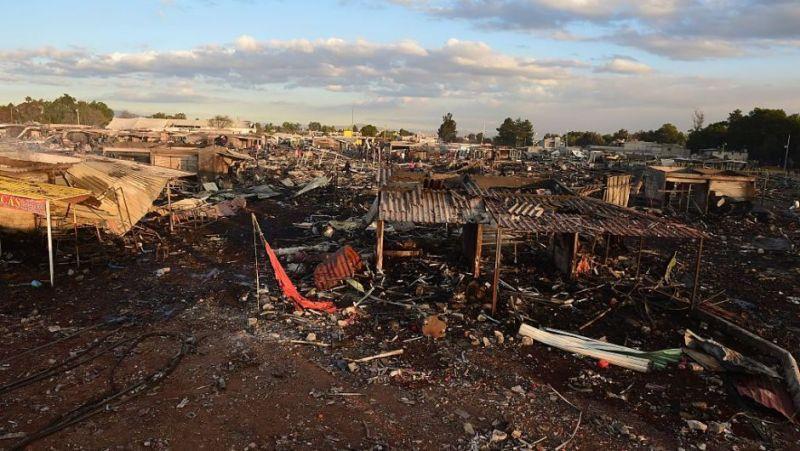 explosion-petardos-parque-tultepec-ruinas