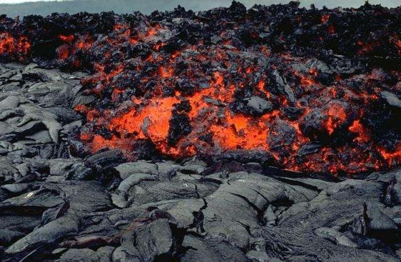 lava-roca
