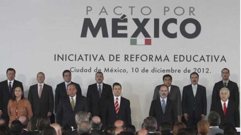 reforma-educativa-pacto-x-mexico
