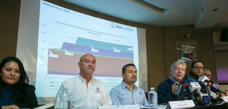 secretario-infraestructura-gob-bc-conferencia-agua