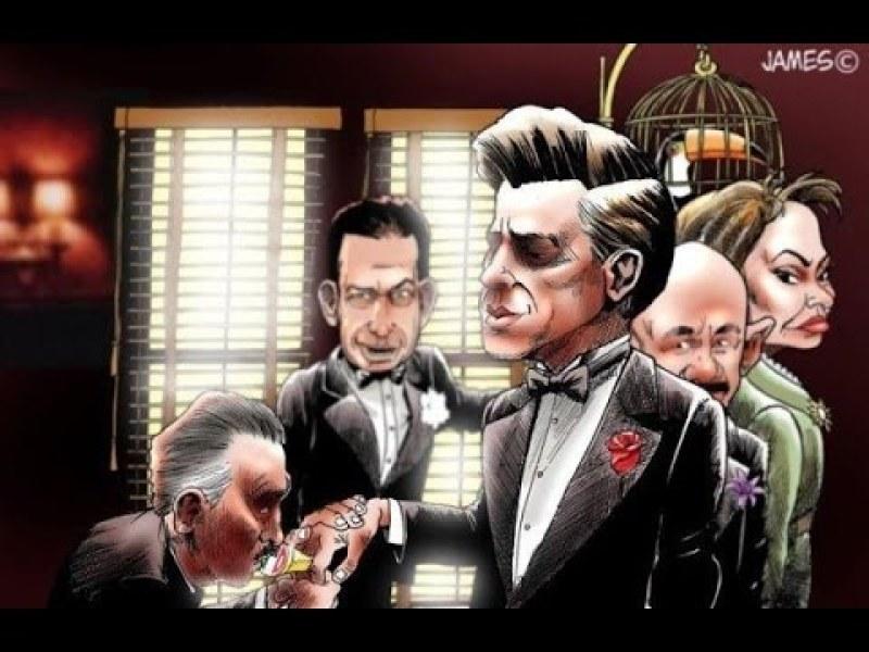 mafia-en-el-poder