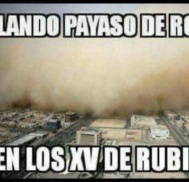 rubimemes9