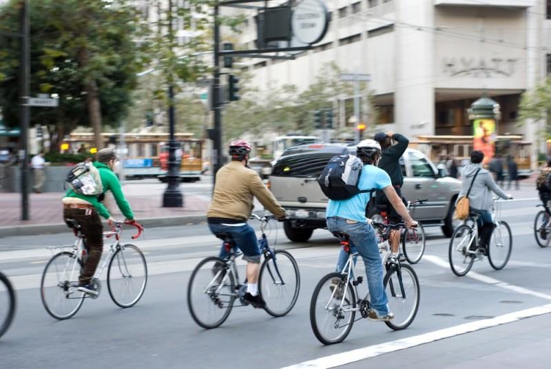 bicicletas-transporte-cidad
