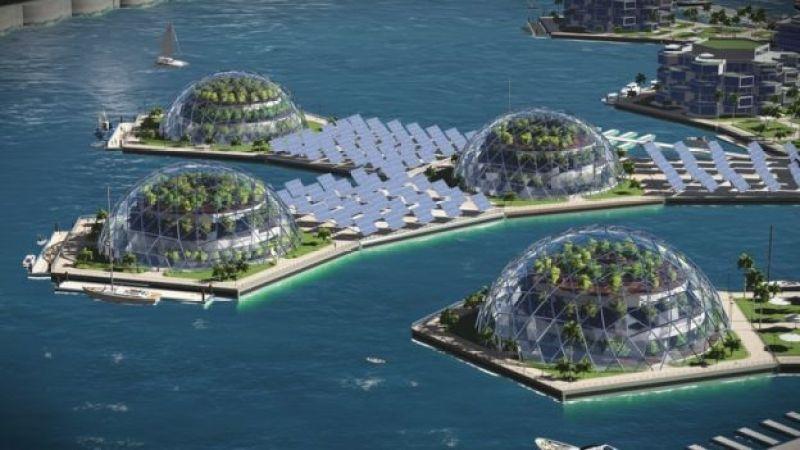 ciudad-marina-proyecto-2