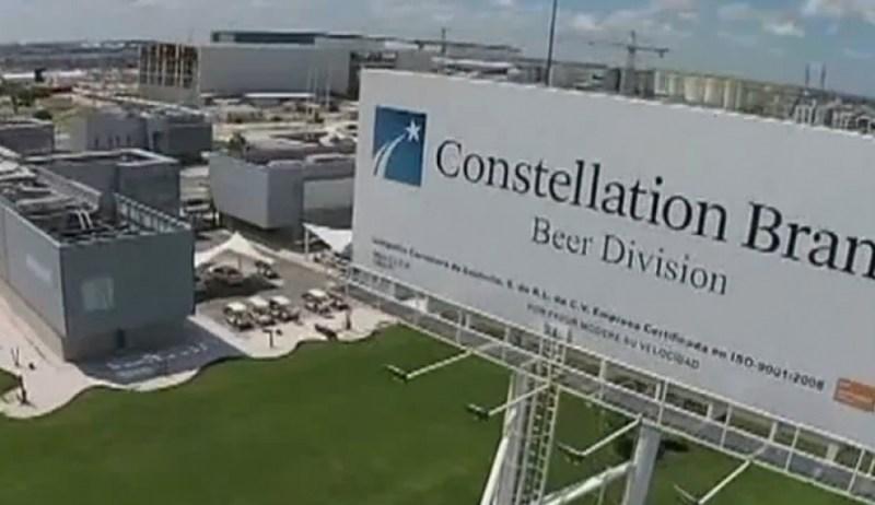 constelation-brands