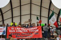 15 ENE Reformas