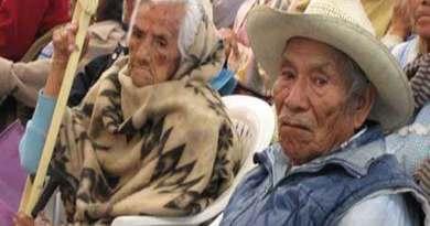 Envejecimiento en México, problema económico y social mayor en 2050