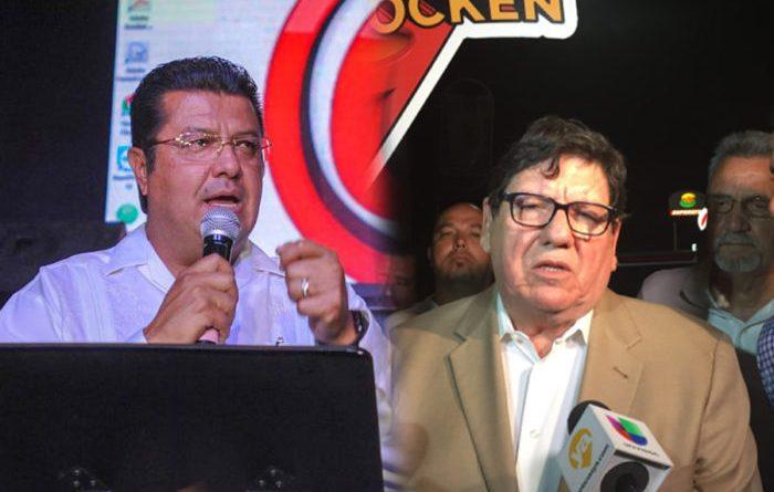 SALTO CUÁNTICO: Más valía haber votado parejo