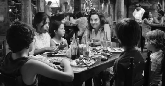 cinemex-cinepolis-respuesta-exhibir-roma