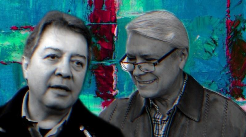 Martínez Veloz y Jaime Valdez estarán lado a lado en el debate oficial de Tijuana