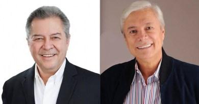 La fractura de Morena en BC puede costarle la gubernatura