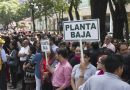 El lunes 20 de enero, macro simulacro sísmico en todo México