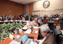 4V RADIO DIÁLOGOS: La crisis del INE y la urgente necesidad de ciudadanizarlo