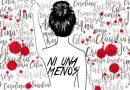 4V RADIO DIÁLOGOS: Los feminicidios y su impunidad en Baja California