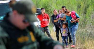 ¿El nuevo Tratado Comercial de Norteamérica hará que la pandemia sea peor para los mexicanos?