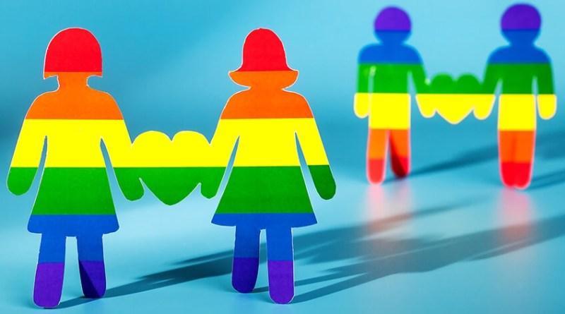 CNDH convoca al congreso de BC a que apruebe Matrimonios Homoparentales en medio de intenso activismo religioso en contra
