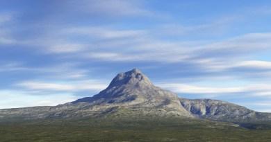 Carta de Rumbos: Tierra Final (Audio musical)