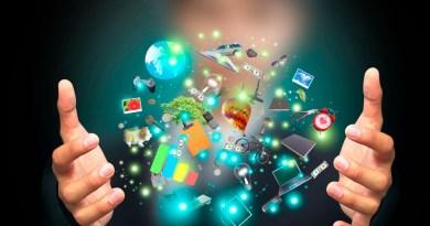 Cicese otorga primer licenciamiento tecnológico a sus egresados