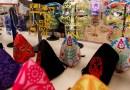 ¿Cuándo le toca la vacuna al arte en México, en Oaxaca?