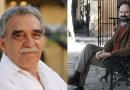 """Juan Villoro arranca el taller virtual gratuito """"Gabriel García Márquez: de la crónica a la ficción"""""""