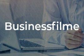 https://i0.wp.com/www.4waende.at/wp-content/uploads/2019/12/Businessfilme.jpg?resize=270%2C180&ssl=1