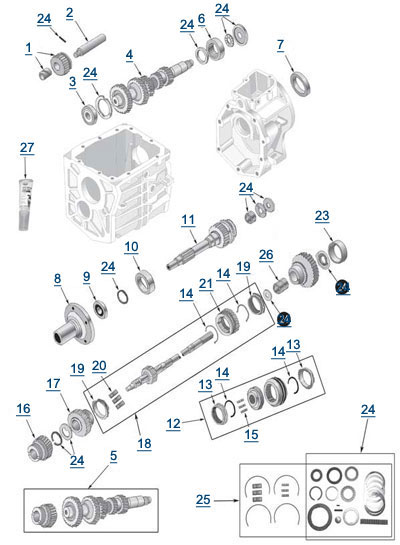T5 Transmission Schematic, T5, Get Free Image About Wiring