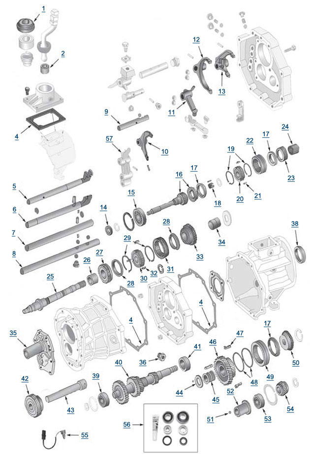 4 0 Jeep Crate Engines, 4, Free Engine Image For User