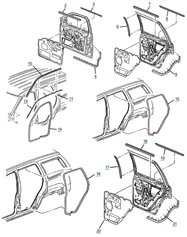 1994 jeep xj wiring diagram 1994 printable wiring diagram 1994 jeep cherokee speaker wiring diagram wiring diagram