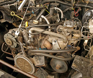 99 Jeep Cherokee Electrical Schematics 2 5l Yj Power Steering Help Jeepforum Com