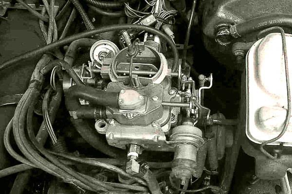 Diagram Furthermore Jeep Cj7 Fuel Line Diagram On Jeep Cj7 Carburetor