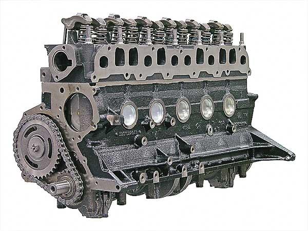 1997 Jeep Wrangler Engine On Jeep Inline Six Engine Diagram
