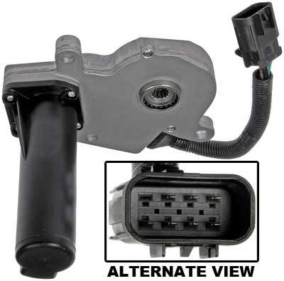 41Ne1La16YL?resize=350%2C200 scosche radio wiring harness for 1986 1997 ford power 4 speaker transfer case wiring harness at bayanpartner.co