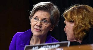 Why Elizabeth Warren Would Be a Better Candidate For President