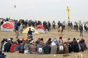 dakota-access-pipeline_02