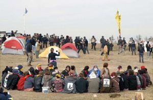 dakota-access-pipeline_02