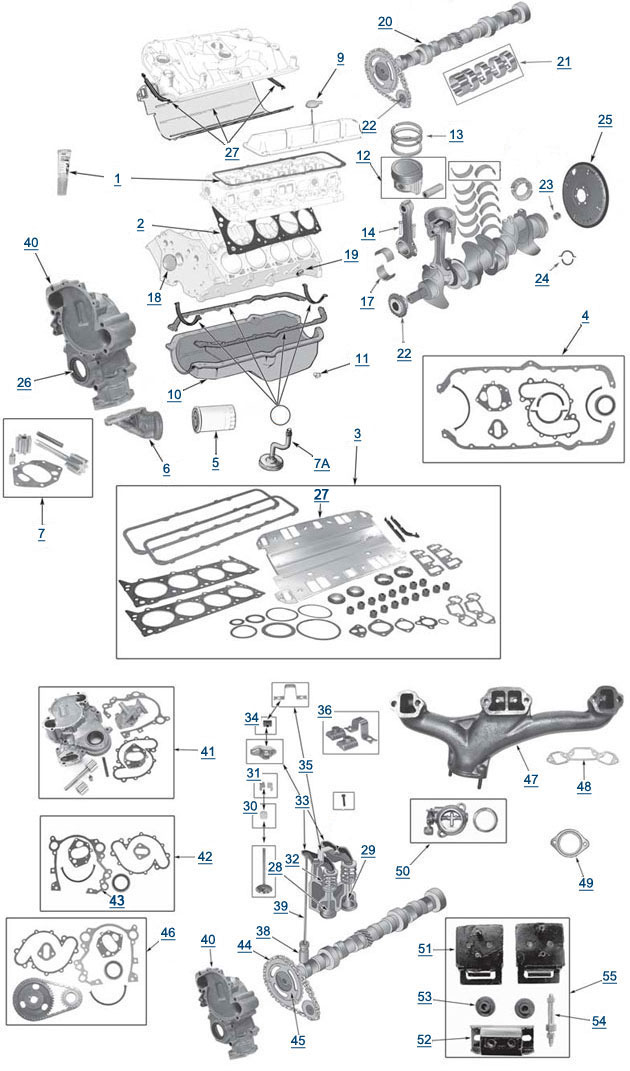 Wiring Diagrams 1980 Cj5 V8. . Wiring Diagram