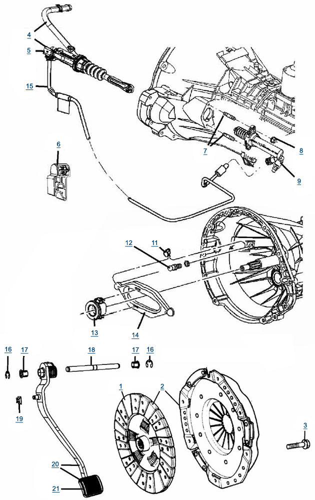 Jeep Yj Engine Codes, Jeep, Free Engine Image For User