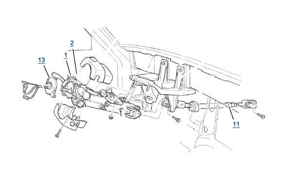 2002 Land Rover Parts Diagram, 2002, Free Engine Image For