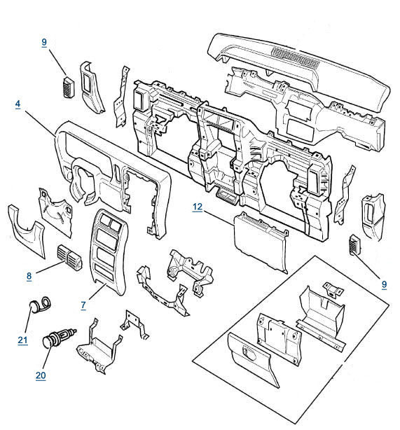 Wiring Diagram For 1994 Jeep Cherokee, Wiring, Get Free