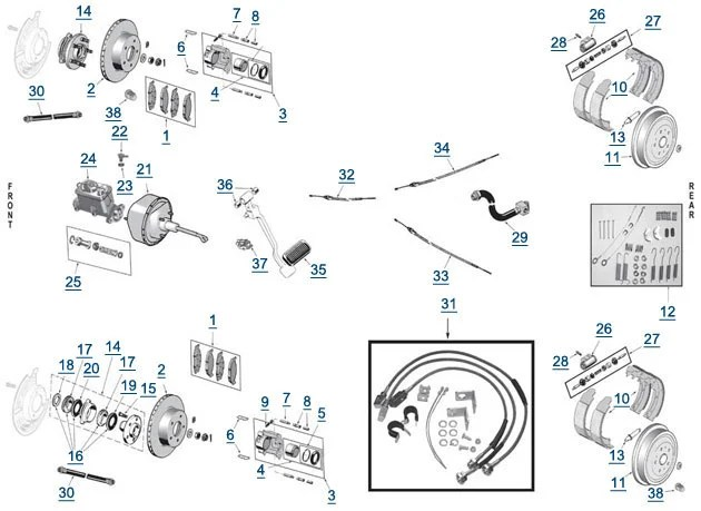 94 chevrolet kodiak wiring diagram kodiak engine wiring
