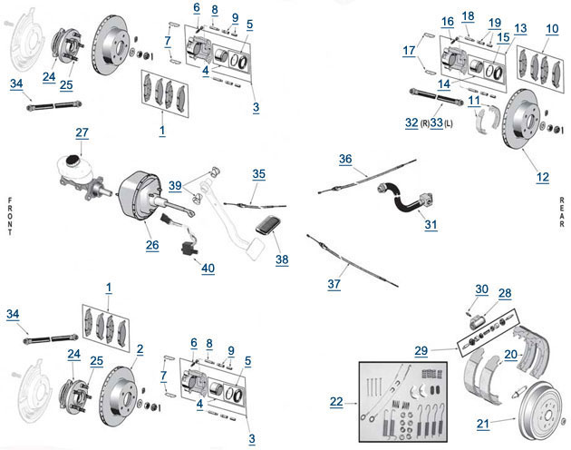 2006 Jeep Liberty Parking Brake Diagram. Jeep. Auto Wiring