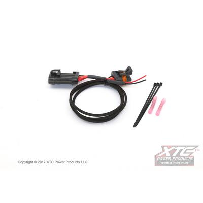 XTC Power Products RZR XP 2015 Plug Play Power Out for