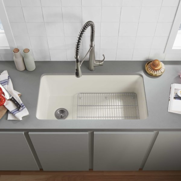 kohler sinks faucets curated and