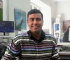 Ali Zahiruddin