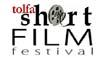 TOLFA-FILM-FESTIVAL